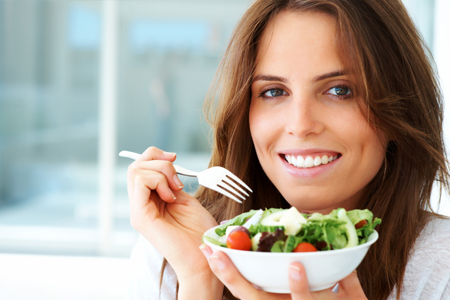 nutrición-y-dietética