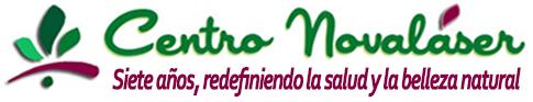 Centro Novaláser