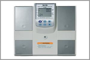 Impedancia Bioeléctrica